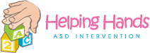 Helping Hands ASD Intervention Centre